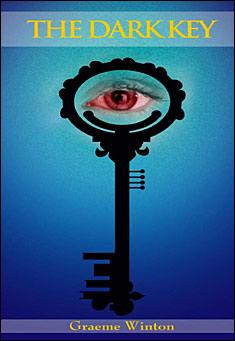 The Dark Key By Graeme Winton Pdf