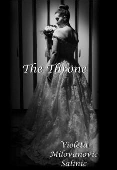 The Throne By Violeta Milovanovic Salinic Pdf