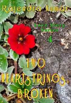 Two Heartstrings, Broken By Rajendra Kumar Pdf