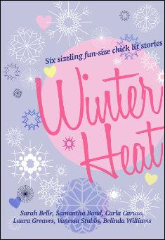 Winter Heat By Carla Caruso & Friends Pdf