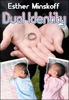 Dual Identity By Esther Minskoff Pdf