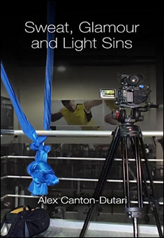 weat, Glamour and Light Sins By Alex Canton Pdf