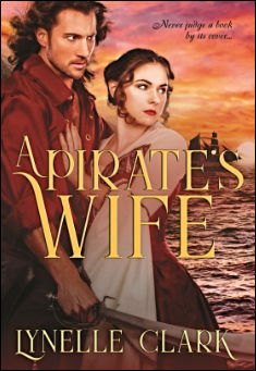 A Pirate's Wife By Lynelle Clark Pdf