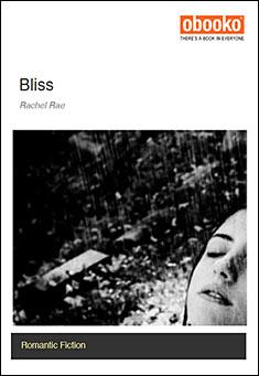 Bliss By Rachel Rae Pdf
