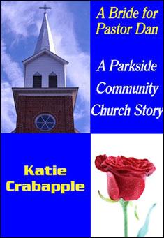 A Bride for Pastor Dan By Katie Crabapple Pdf