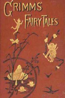 Household Tales By  Wilhelm Grimm Pdf