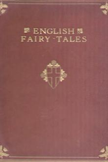 English Fairy Tales By  Joseph Jacobs Pdf