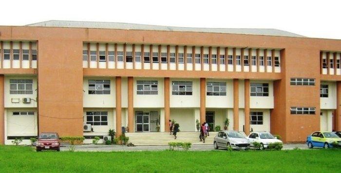 Cheap Private Universities in Nigeria
