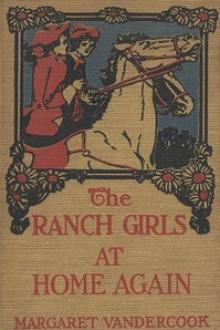 The Ranch Girls at Home Again By Margaret Pdf