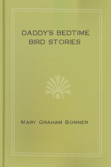 Daddy's Bedtime Bird Stories By Mary Graham Pdf