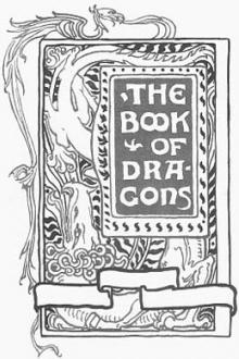 The Book of Dragons By  E. Nesbit Pdf