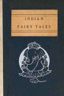 Indian Fairy Tales by Joseph Jacobs Pdf