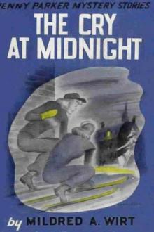 The Cry at Midnight By  Mildred Augustine Wirt Pdf