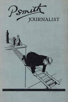 Psmith, Journalist By  Pelham Grenville Pdf