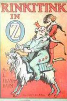 Rinkitink In Oz By  Lyman Frank Baum Pdf