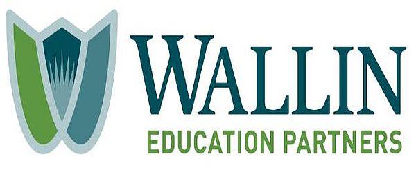 Wallin Scholarship 202