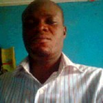 Profile picture of Peters Adewale
