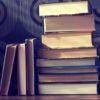 Group logo of Book Market