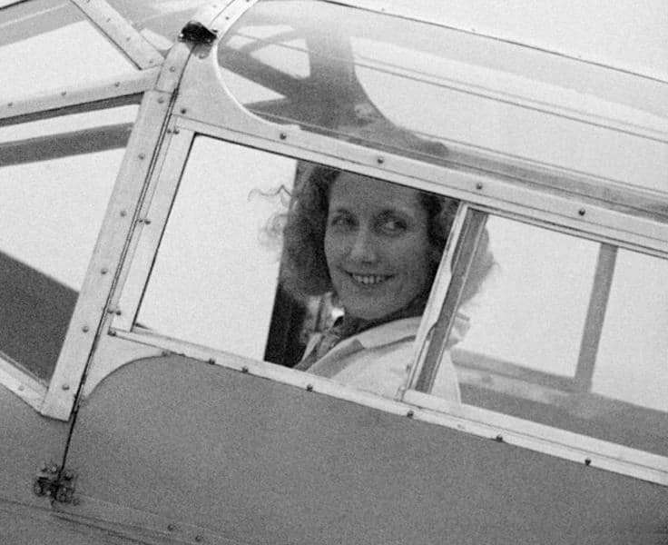Image result for beryl markham