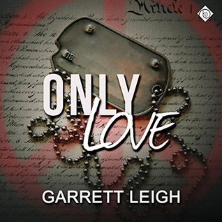 only love cover