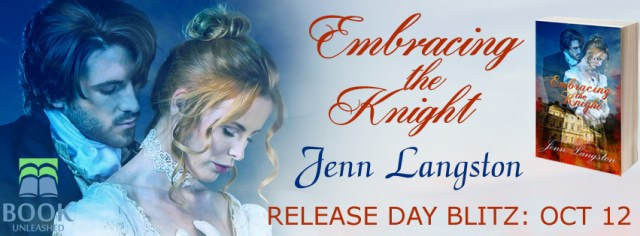 Embracing the Knight Tour Graphic