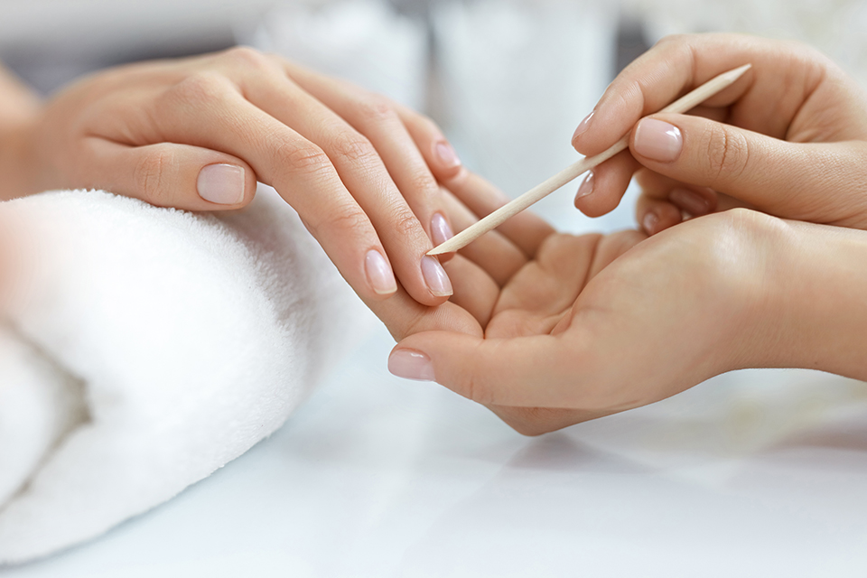 best nail salons in north lakes bookwell