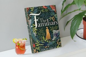 The Familiars by Stacey Halls Review