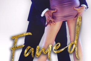 #excerpt FAMED by Magan Vernon