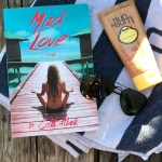 Summer Romance Novels Reading List