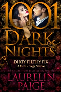 DIRTY_FILTHY_FIX_Laurelin Paige_cover