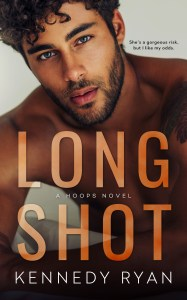 KRLongShotBookCover5x8_HIGH