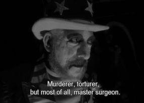 dr dryer