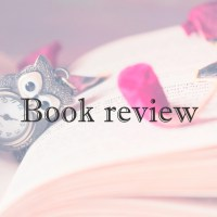 Book review - Rose Petal Graves by Olivia Wildenstein