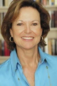 Kati Marton (Author)