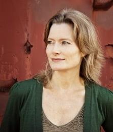 Jennifer Egan (Author)
