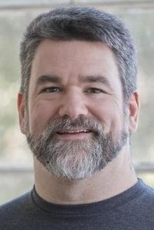 Christopher Golden (Author)