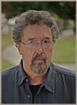 Bookwormex - Timothy Hallinan (Author)