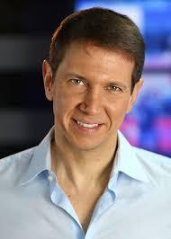 Ronen Bergman (Author)