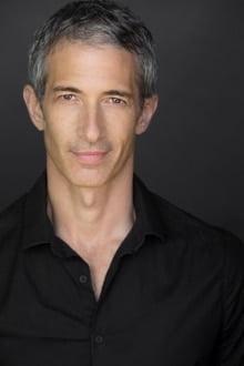 Greg Levin (Author)