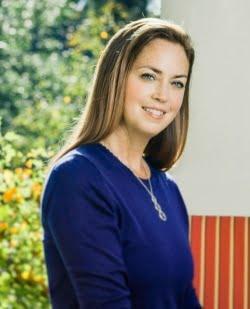 Bookwormex - Marie Benedict (Author)