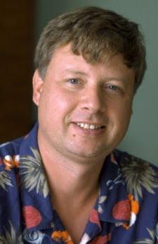 Bookwormex - Tim Dorsey (Author)