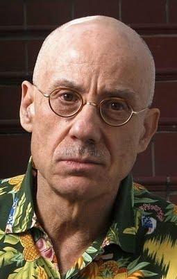 James Ellroy (Author)