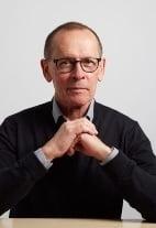 Tim Mason (Author)