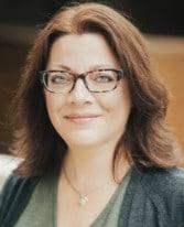 Simone St. James (Author)