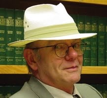 John Dunning (Author)