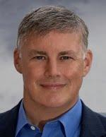 Tim Tigner (Author)