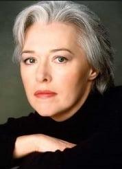 Susanna Clarke (Author)