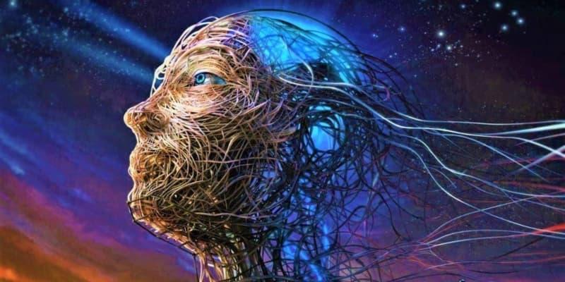Hard Science Fiction Header Image