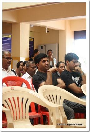 Gurukul Workshop (2)
