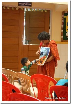 Gurukul Workshop (5)